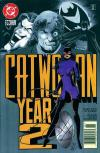 Catwoman #39 comic books for sale