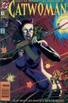 Catwoman #4 Comic Books - Covers, Scans, Photos  in Catwoman Comic Books - Covers, Scans, Gallery