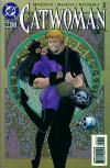 Catwoman #53 comic books for sale
