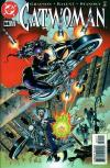 Catwoman #64 comic books for sale