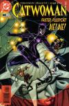 Catwoman #68 comic books for sale
