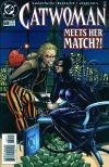 Catwoman #69 comic books for sale