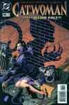 Catwoman #70 comic books for sale
