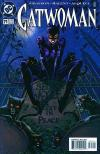 Catwoman #71 comic books for sale