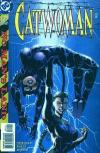 Catwoman #74 comic books for sale
