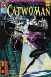 Catwoman #7 Comic Books - Covers, Scans, Photos  in Catwoman Comic Books - Covers, Scans, Gallery