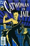 Catwoman #80 comic books for sale