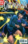 Catwoman #85 comic books for sale
