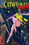Catwoman #9 Comic Books - Covers, Scans, Photos  in Catwoman Comic Books - Covers, Scans, Gallery