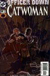 Catwoman #90 comic books for sale