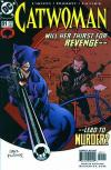 Catwoman #91 comic books for sale