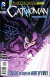 Catwoman #15 comic books for sale