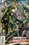 Catwoman #19 comic books for sale