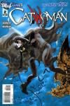 Catwoman #2 comic books for sale
