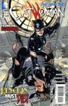 Catwoman #21 comic books for sale