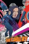 Cavalry: S.H.I.E.L.D. 50th Anniversary #1 comic books for sale