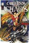 Chains of Chaos Comic Books. Chains of Chaos Comics.