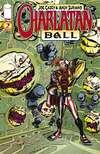 Charlatan Ball #2 Comic Books - Covers, Scans, Photos  in Charlatan Ball Comic Books - Covers, Scans, Gallery