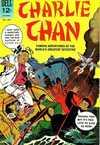 Charlie Chan # comic book complete sets Charlie Chan # comic books
