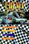 Cheval Noir #30 comic books for sale