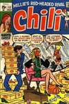 Chili #13 comic books for sale