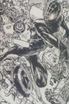 Civil War II #6 comic books for sale