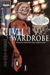 Civil Wardrobe #1 comic books for sale