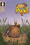 Clan Apis #3 comic books for sale
