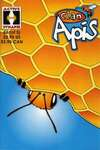 Clan Apis #4 comic books for sale