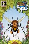 Clan Apis #5 comic books for sale