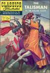 Classics Illustrated #111 cheap bargain discounted comic books Classics Illustrated #111 comic books