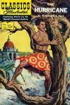 Classics Illustrated #120 cheap bargain discounted comic books Classics Illustrated #120 comic books