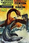Classics Illustrated #138 cheap bargain discounted comic books Classics Illustrated #138 comic books