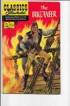 Classics Illustrated #148 cheap bargain discounted comic books Classics Illustrated #148 comic books