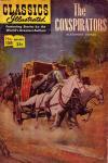 Classics Illustrated #158 comic books for sale
