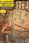 Classics Illustrated #15 comic books for sale