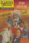 Classics Illustrated #169 cheap bargain discounted comic books Classics Illustrated #169 comic books