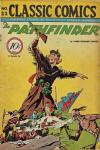 Classics Illustrated #22 cheap bargain discounted comic books Classics Illustrated #22 comic books