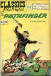 Classics Illustrated #22 comic books for sale