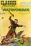 Classics Illustrated #22 comic books for sale