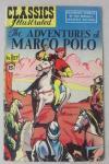 Classics Illustrated #27 comic books for sale