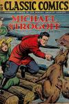 Classics Illustrated #28 cheap bargain discounted comic books Classics Illustrated #28 comic books