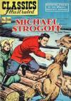 Classics Illustrated #28 comic books for sale