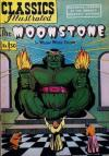 Classics Illustrated #30 comic books for sale
