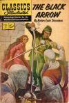 Classics Illustrated #31 comic books for sale