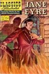 Classics Illustrated #39 comic books for sale