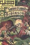 Classics Illustrated #42 comic books for sale