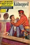 Classics Illustrated #46 comic books for sale