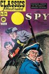 Classics Illustrated #51 comic books for sale