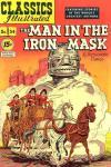 Classics Illustrated #54 comic books for sale